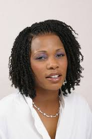 Kinky Twist Hairstyles Afro Twist Hairstyles For Ladies 17 Best Images About Kinky Twist