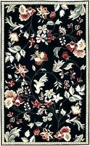 black fl area rug black fl area rug black fl area rug grey area rug black black fl area rug