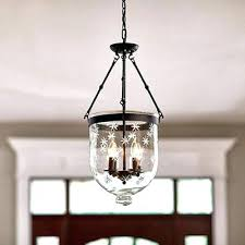 home depot canada lighting chandeliers home