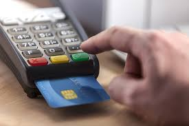 Maybe you would like to learn more about one of these? Best Credit Card Readers 2021 Business Org