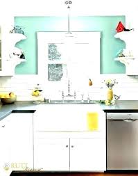 kitchen light over sink lighting over kitchen sink over the sink light kitchen pendant lighting over kitchen light over sink