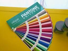 Yolo Paint Color Chart Color For Your Home Interior Sensational Color