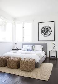 how to hang rug with fringe on the wall persian hanger hanging hardware living room decorating