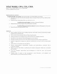 Medical Assistant Resume With No Experience Quality Samples Of