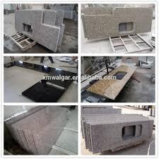 Pre Cut Granite Kitchen Countertops Pre Cut Granite Kitchen Countertops