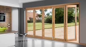 full size of door installing screen doors on french doors easy beautiful replace sliding