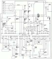 1999 dodge dakota fuel pump wiring diagram wiring diagram 1999 Dodge Dakota Stereo Wiring Diagram 1989 dodge dakota fuel pump wiring diagram diagrams 1999 dodge dakota stereo wiring diagram
