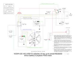 wiring diagram vespa px150e wiring diagram wiring diagram vespa excel et2 lighting