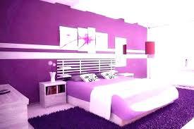 beige and purple living room ideas purple living room ideas purple living room ideas mauve bedroom