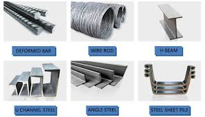 C Channel Standard Weight Chart Hot Rolled And Cold Bended Mild Steel C Channel Steel Dimension And Weight Chart View Hot Rolled Channel Steel Junnan Product Details From Tangshan