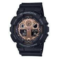 Купить электронные <b>часы Casio</b> G-Shock 69218 <b>Ga</b>-<b>100mmc</b>-<b>1aer</b> ...