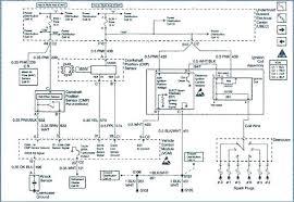 super 2 wiring diagram new sun pro sunpro tach 11 oasissolutions co astounding tachometer wiring contemporary best image sunpro super tach diagram 2