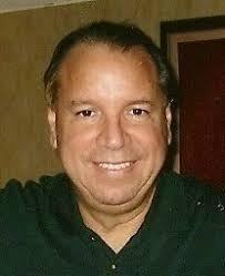Damon Anthony Lanza (1952 - 2008) - Genealogy