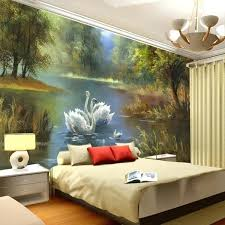 3d wall painting designs for bedroom 3d bedroom wall paintings wall 3d wall painting designs for