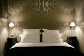 Superior Bedroom Bedroom Paint And Wallpaper Ideas Bedroom Paint And Awesome Bedroom  Paint And Wallpaper Ideas