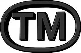 Tm Trademark Symbol Tm Logo Free Stock Photo Public Domain Pictures