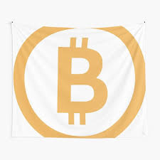 Btg enhances and extends the crypto space with a blockchain closely compatible with bitcoin but without using. Reddit Bitcoin Tapestries Redbubble