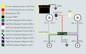 2009 suzuki xl7 wiring diagram wiring diagram load 2007 suzuki xl7 diagram stereo auto wiring diagram 2009 suzuki xl7 wiring diagram