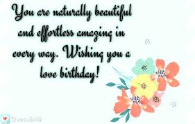 Beautiful Birthday Quotes For Husband Best of Funny Birthday Quotes For Husband Also Funny Husband Birthday Wishes