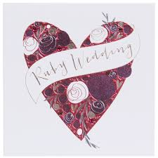 ruby wedding gift ideas john lewis ~ lading for Wedding Gift Card John Lewis anniversary cards online, personalised anniversary cards uk ➤ ruby wedding gift ideas john lewis John Lewis Logo