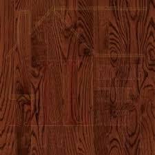 bruce hardwood flooring dundee cherry red oak wide plank 3 4 x 4