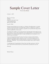 Free Resume Cover Letter Sample Teacher Assistant Cover Letter Samples Business Document 9