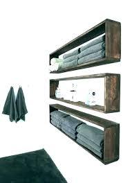 ikea baskets for shelves baskets storage for shelves wall shelf with baskets wall shelves target wall