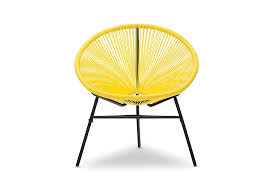 yellow furniture. Joy Yellow Furniture