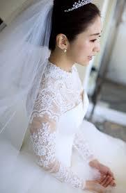 プレ花嫁 必見憧れのロイヤルウエディングが叶うスタイル Gingerweb