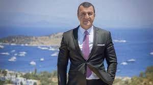 Fatin Rüştü Karakaş kimdir? - Dünya Gazetesi