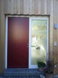 Hochwertige Fenster Und Mehr Werder Bauelemente Wötzel