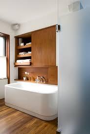 white bathroom featuring duravit counter