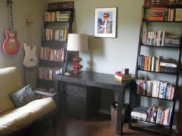 office guest room ideas. Popular Of Guest Bedroom Office Ideas Contemporary Decorating Small Workspace With Room