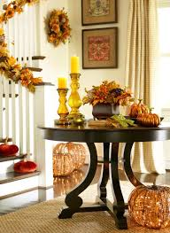 marchella dining table pier one. the art of autumn by pier 1 featuring black \u0026 brown marchella dining table one