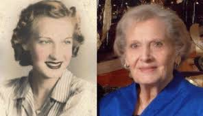 Aline Squires Obituary - Baton Rouge, LA