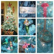 Christmas In Chilhowee  City Of KnoxvilleThe Living Christmas Tree Knoxville Tn