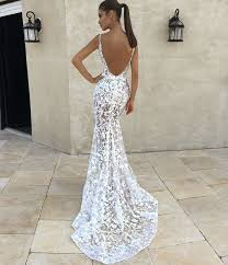 Pin by Allie Wade on Vestidos | Wedding dresses, Bridal dresses, Beautiful  wedding dresses