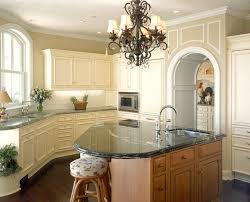 kitchen design studio. kosher kitchen design traditional-kitchen studio
