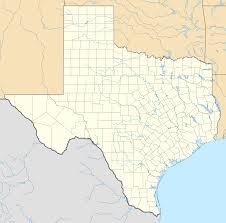Lake Meredith Estates, Texas - Wikipedia