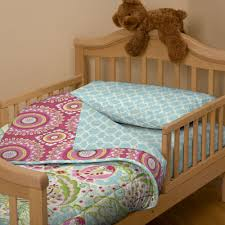 Bedding Set Girls Bedding Quilts Unification Toddler Quilt And ... & Toddler Bed Quilt Sets Home Beds Decoration Adamdwight.com