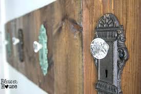 antique looking door knobs jvidsinfo
