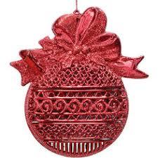 Купить <b>елочные украшения</b> в интернет-магазине Lookbuck