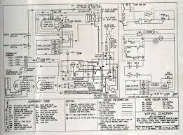 rheem downflow furnace. rheem furnace wiring diagram downflow r