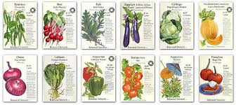 garden seed companies. Fine Companies SAVAGE PLANTS And LANDSCAPE  Blog Archive All Botanical Interest Seed  Packets On Sale To Garden Companies