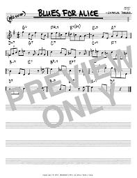 Sheet Music Digital Files To Print Licensed Blues Digital