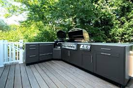 outdoor cabinet doors outdoor kitchen cabinet stainless steel metallic bronze matte outdoor cabinets outdoor kitchen stainless outdoor cabinet