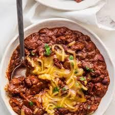 world s best chili jo cooks