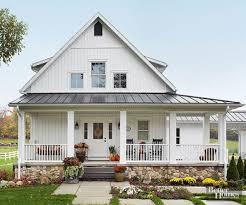 Small Picture 118 best Modern Farmhouse images on Pinterest Modern farmhouse