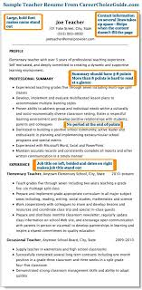 Resume Title Examples 14 Elegant Resume Titles Examples That Stand Out Gallery