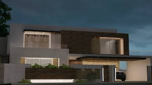 Small Picture ADIL YUSAF Associates modern homes modern achitecture home